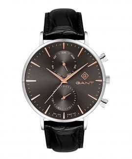 Gant Park Hill II Relógio Homem G121007