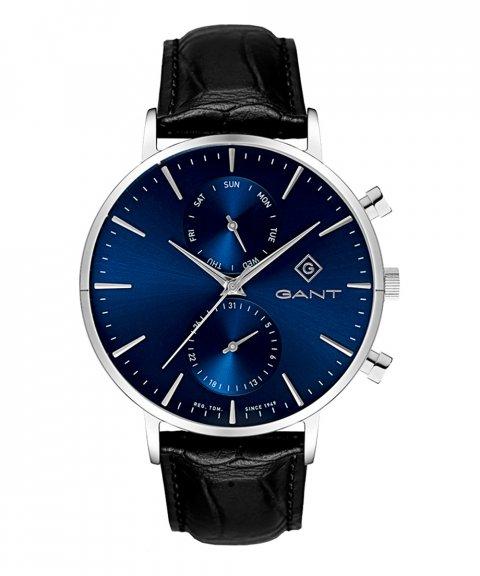 Gant Park Hill II Relógio Homem G121008