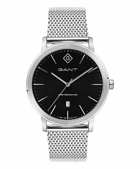 Gant Delaware Relógio G122005