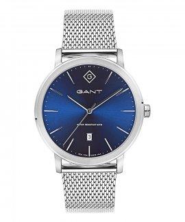 Gant Delaware Relógio G122006