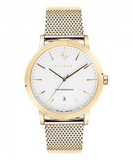 Gant Delaware Relógio G122009