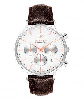 Gant Park Avenue Relógio Homem G123001