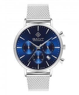 Gant Park Avenue Relógio Homem Chronograph G123003