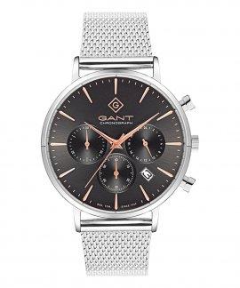 Gant Park Avenue Relógio Homem Chronograph G123004