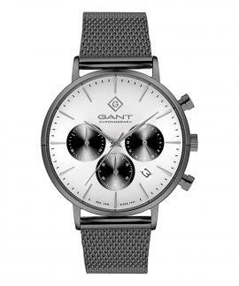 Gant Park Avenue Relógio Homem Chronograph G123010