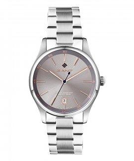 Gant Arlington Relógio Mulher G124002