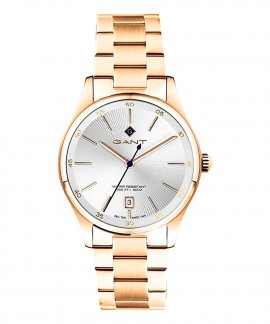 Gant Arlington Relógio Mulher G124003