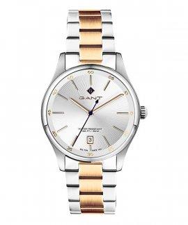 Gant Arlington Relógio Mulher G124004