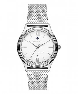 Gant Caldwell Relógio Mulher G125001