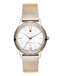Gant Caldwell Relógio Mulher G125003