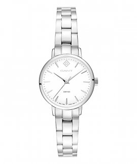 Gant Park Avenue Relógio Mulher G126001