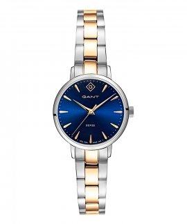 Gant Park Avenue Relógio Mulher G126002