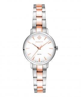 Gant Park Avenue Relógio Mulher G126006