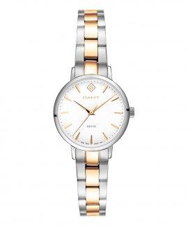Gant Park Avenue Relógio Mulher G126010