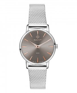 Gant Park Avenue Relógio Mulher G127003