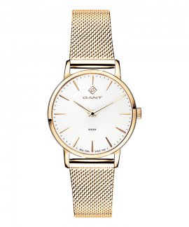 Gant Park Avenue Relógio Mulher G127006