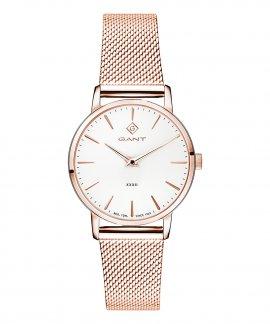 Gant Park Avenue Relógio Mulher G127008
