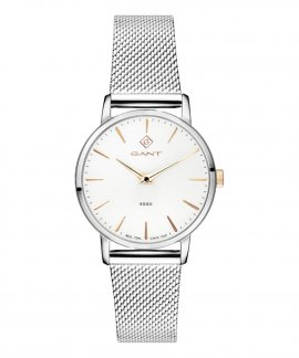 Gant Park Avenue Relógio Mulher G127010