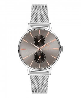 Gant Park Avenue Relógio Mulher G128002