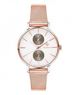 Gant Park Avenue Relógio Mulher G128006