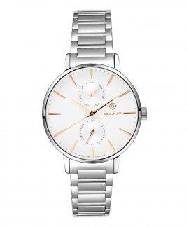 Gant Park Avenue Relógio Mulher G128008