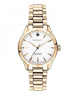 Gant Sharon Relógio Mulher G129003