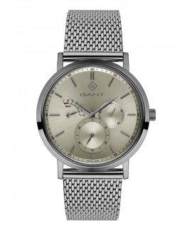 Gant Park Ashmont Relógio Homem G131005