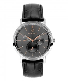 Gant Ashmont Relógio Homem G131006