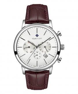 Gant Cleveland Relógio Homem G132007