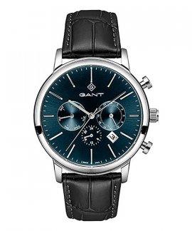 Gant Cleveland Relógio Homem G132008