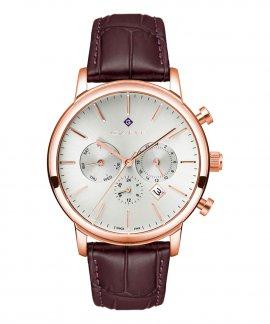 Gant Cleveland Relógio Homem G132011