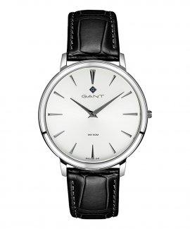 Gant Norwood Relógio Homem G133007