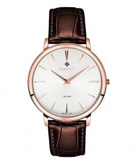 Gant Norwood Relógio Homem G133008