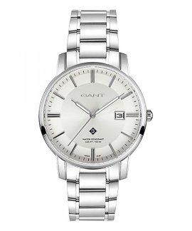 Gant Oldham Relógio Homem G134002