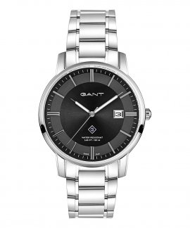 Gant Oldham Relógio Homem G134003