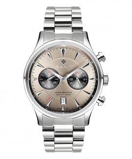 Gant Spencer Relógio Homem G135002