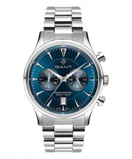 Gant Spencer Relógio Homem G135003