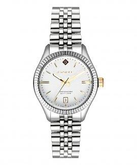 Gant Sussex Relógio Mulher G136003