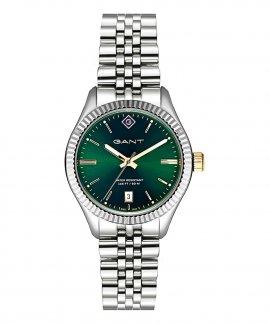 Gant Sussex Relógio Mulher G136005