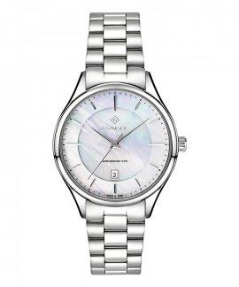 Gant Louisa Relógio Homem G138001