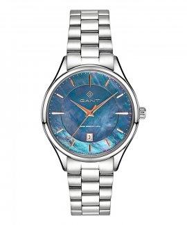 Gant Louisa Relógio Mulher G138002