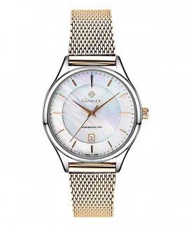 Gant Louisa Relógio Mulher G138003