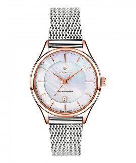 Gant Luisa Relógio Mulher G138004