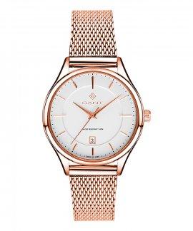 Gant Louisa Relógio Mulher G138005