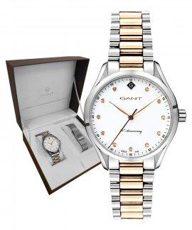 Gant Sharon Relógio Mulher G139001