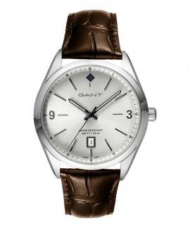 Gant Crestwood Relógio Homem G141001