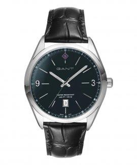 Gant Crestwood Relógio Homem G141003