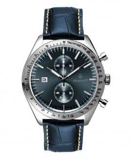 Gant Northampton Relógio Homem Chronograph G142003