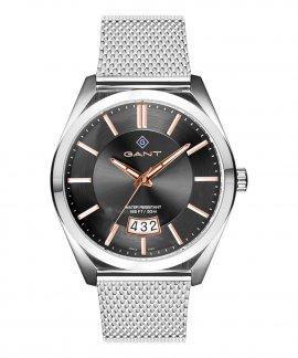 Gant Stanton Relógio Homem G143002