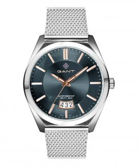 Gant Stanton Relógio Homem G143003